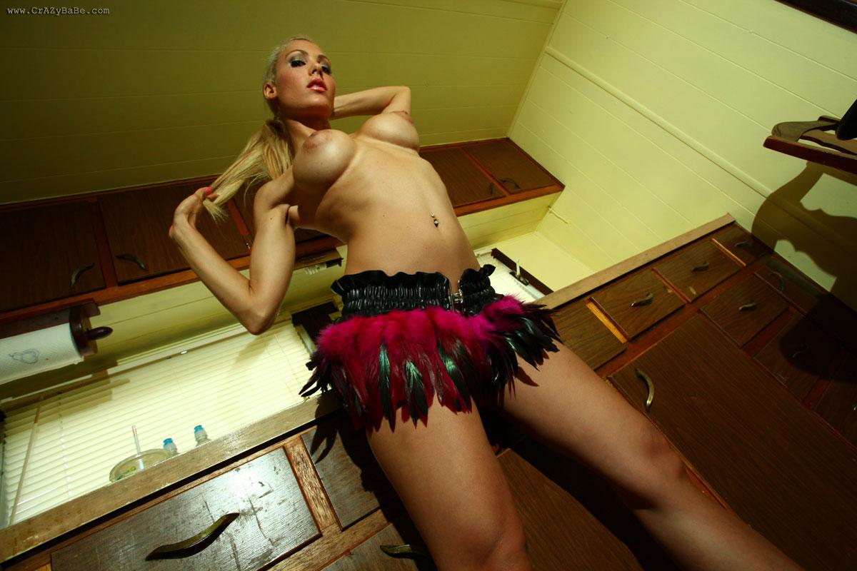 salma hayek naked uncensored