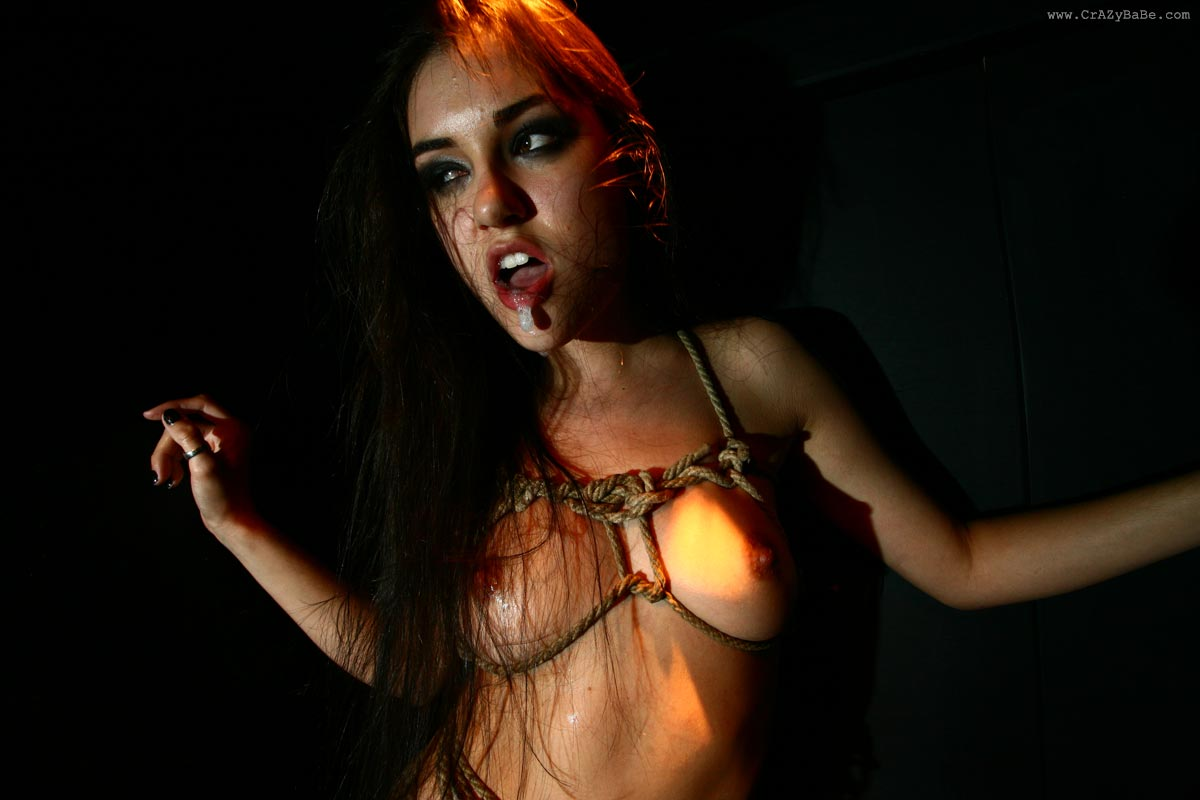 naked anne all teen