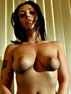 Mlina Mason